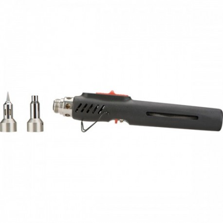 Microinjector 181 mm