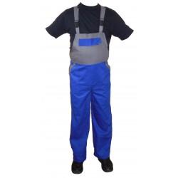 Pantalon piptar doc
