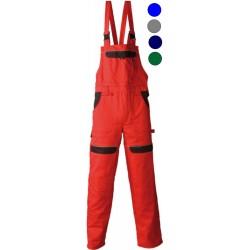 Pantalon de lucru Trend