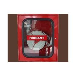 Cutie hidrant