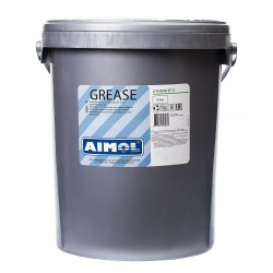 Aimol Grease Lithium EP 2 - 18 kg