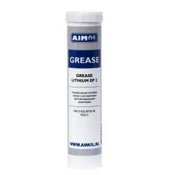 Aimol Grease Lithium EP 2 -400g