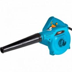 Suflanta electrica 900 W Bort