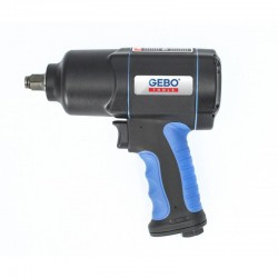PISTOL PNEUMATIC 1/2 1492 NM GEBO GB2730