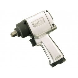 "PISTOL PNEUMATIC GENIUS 1/2"", MAX 1085NM"