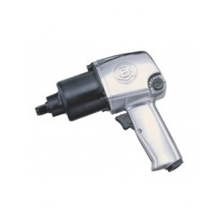 "PISTOL PNEUMATIC GENIUS 1/2"", MAX 678NM"
