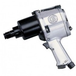 "PISTOL PNEUMATIC GENIUS, 3/4"" MAX 1016NM"