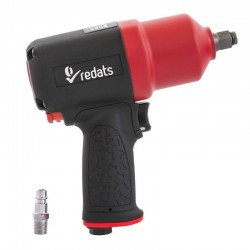 PISTOL PNEUMATIC 1/2 1500NM REDATS P-160 GB1070