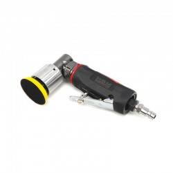 MINI SLEFUITOR PNEUMATIC CU EXCENTRIC 50MM MODEL 2 GB2900