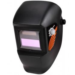Masca Sudura cu Filtru Optoelectronic ETS H 340 mm B 210 mm EvoTools 677430