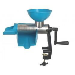 Storcator de Rosii L 100 mm Evotools 635097
