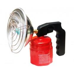 Lampa Oxyflash cu Reflector Evotools 660352