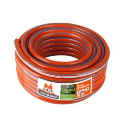 Furtun Gradina Profi D 3/4 inch L 50 m Evotools 635219