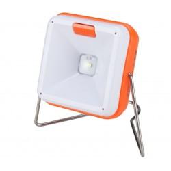 Lampa LED de Birou cu Incarcare Solara P 0.5W Pp 0.3 W Evotools 678876
