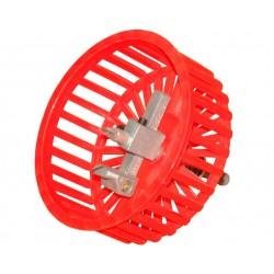 Cutit Circular pt Taiat Faianta / D 20-94mm Evotools 628058