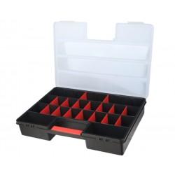 Organizator XL L 460 mm B 325 mm H 80 mm 673905