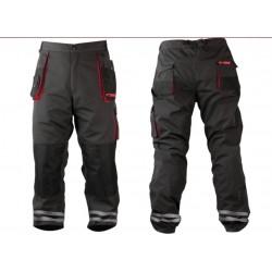 Pantalon Evo Marime S-48 673811