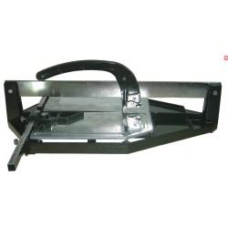 Dispozitiv de Taiat Faianta Tip Italia L 400 mm 628021