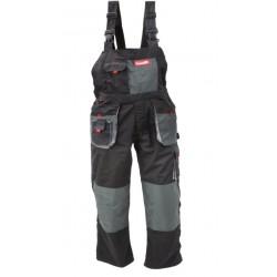 Pantaloni de lucru pentru gradina marimea L TVARDY T01022-L