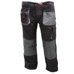 Pantaloni de lucru, TVARDY, marimea L T01012-L