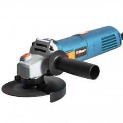 Polizor unghiular 125 mm 100 w Bort BWS-1000-125