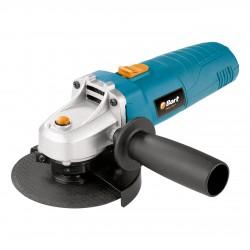 Polizor unghiular 600 W 115 mm Bort BWS-610-P