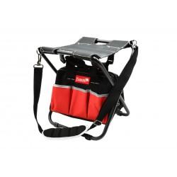 Scaun geanta pentru scule, Tvardy T00454