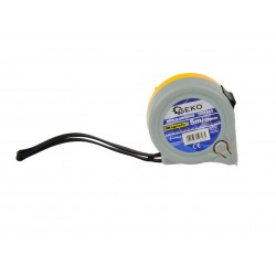 Ruleta cu magnet, 5mx19mm, Geko G01445