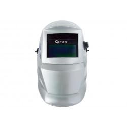 Masca de sudura automata Geko PROFI GREY G01876