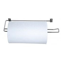 Suport rola hartie 9.00 cm x 33.20 cm x 0.50 cm AWD02090622