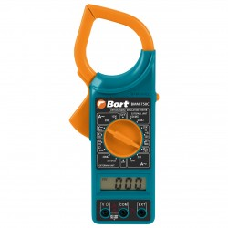 Multimetru digital BORT BMM-750C