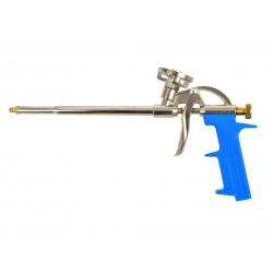 Pistol Spuma, Geko, G01190