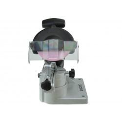 Masina pentru ascutit lant fierastrau Geko G81029, putere 220 W