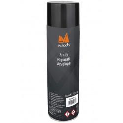Spray Reparatii Anvelope 300 ml 679138