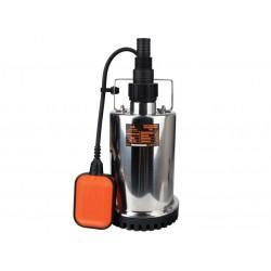 Pompa Submersibila cu Carcasa din Inox EPTO / P[W]: 550 672046 Evotools