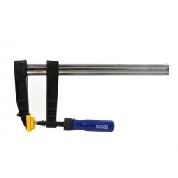 Menghina de tamplarie tip F, 120x300mm, Geko G29992