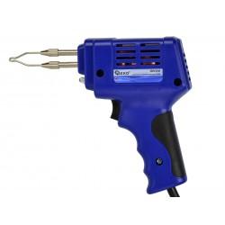 Pistol de lipit, 100W, Geko, G81216