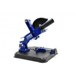 Stand pentru polizor unghiular 115-125mm, GEKO G30122