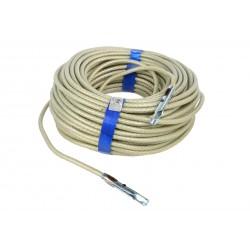 Cablu vamal, Geko, 36 metri G02759