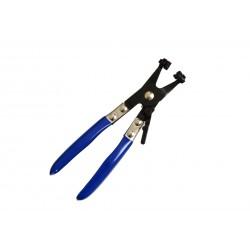 Cleste pentru coliere elastice, Geko, G01657