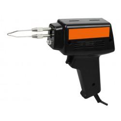 Pistol Electric pentru Lipit P: 100W 647024