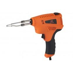 Pistol Electric pentru Lipit Epto P: 200W 675788