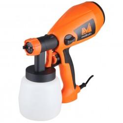 Pistol Electric pentru Vopsit SG 400 Epto P:400W V: 00ml 673403