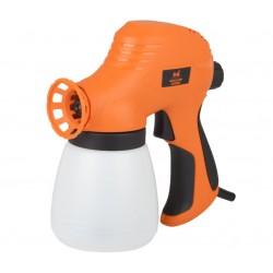 Pistol Electric pentru Vopsit SG 60 Epto P:60W V :800ml 647173