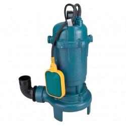 Pompa Submersibila cu Tocator WQCD / P[W]: 750 679758