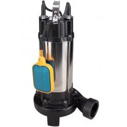 Pompa Submersibila cu Tocator V1300DF / P[W]: 1300 679759