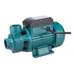 Pompa de Suprafata QB60 / P[W]: 370 680152